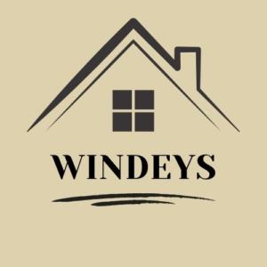 logo-WINDEYS